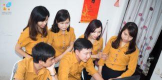Hai-Linh-uy-tin-den-tu-su-tan-tam-va-nhiet-huyet-cua-doi-ngu-nhan-vien-102