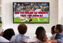 Trang web xem trực tiếp đá banh sắc nét HDZB.tv, là trang web được ví như tivi di động, muốn trải nghiệm những trận bóng đá đỉnh cao, những giải đấu bậc nhất thế giới, xem trực tiếp bóng đá Arsenal, trực tiếp bóng đá Liverpool, trực tiếp bóng đá Real Madrid, trực tiếp bóng đá Barcelona, trực tiếp bóng đá Real Sociedad,... thì hãy vào ngay trang web xem trực tiếp đá banh sắc nét HDZB.tv, để được xem tận hứng các trận đấu bóng đá mà mình yêu thích.