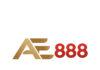 ae3888-info-logo